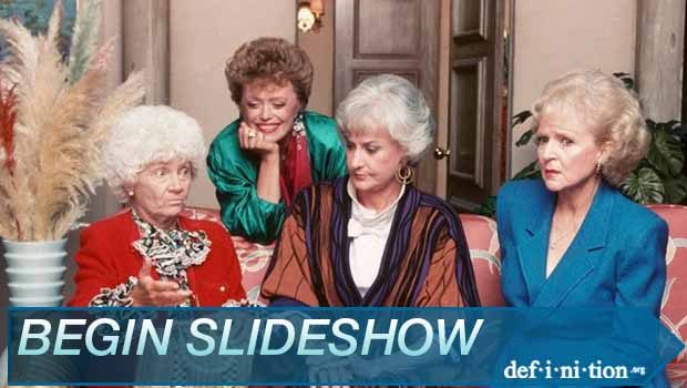 GoldenGirls-start_slideshow