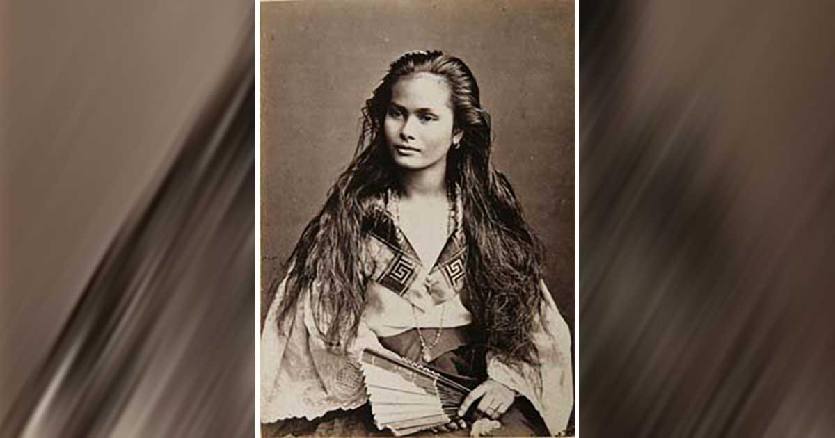 rare photos from history historical photos will amaze you