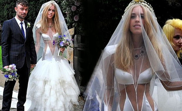 Best 25+ Ugly wedding dress ideas on Pinterest | Princess wedding ...
