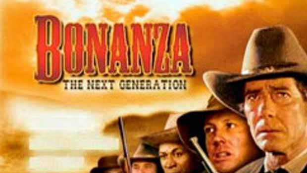 bonanza meaning
