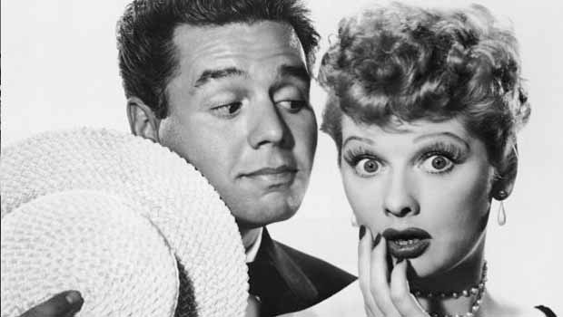I Love Lucy Facts You Probably Haven 39 T Heard Before