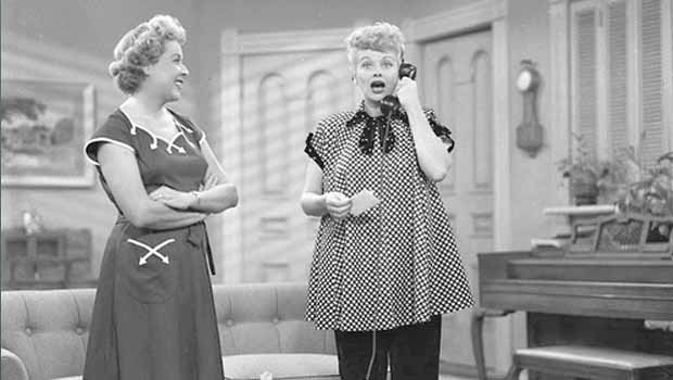 39 i love lucy 39 fun facts you haven 39 t heard before