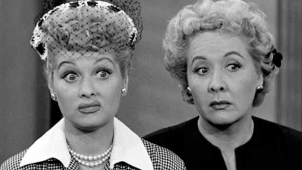 i love lucy fun facts you haven t heard before