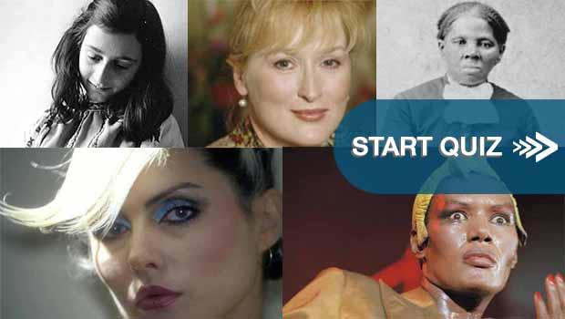 Iconic-Women