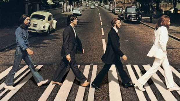 TheBeatles-facts