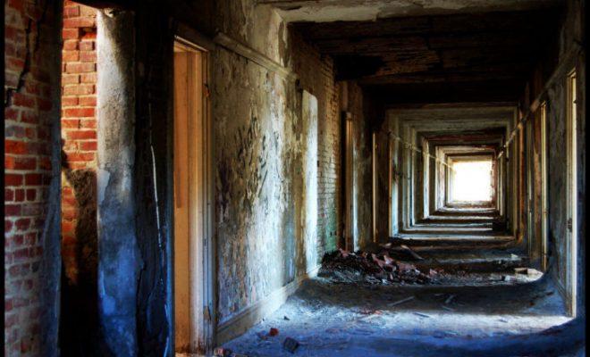 sanitarium2