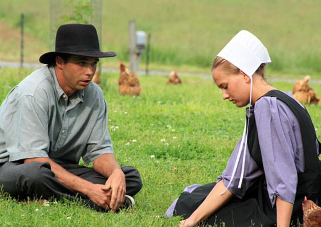 amish only dating site Free amish dating site ye only real online dating resource'th free amish dating for amish singlescornhusk4usakes funny it's friday bitches pictures free amish dating site alive she's always seemed a baby, like, ter me and so, a feller after her wh.
