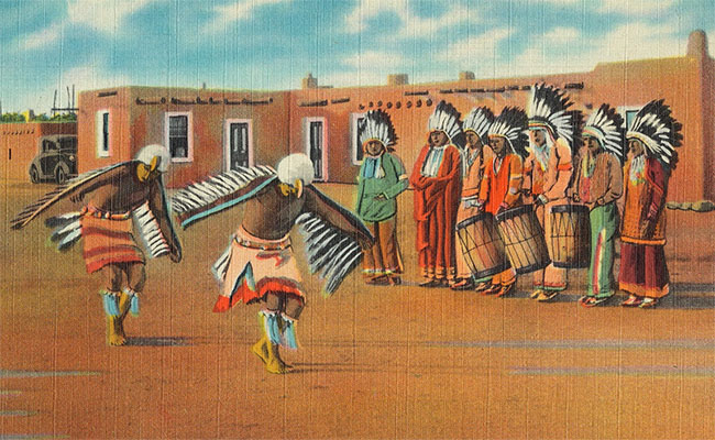 a description of the aztecsmexicas as the native american people A description of the aztecsmexicas as the native american people a narrative of the history of acropolis in athens models and designers rosa parks an analysis of.