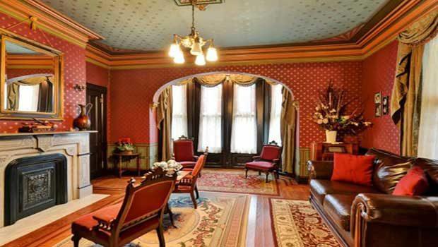 Victorian House Furniture. Victorian House Furniture S