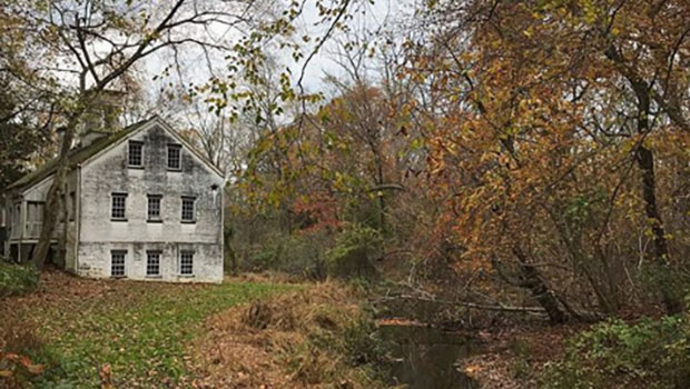 haunted new jersey