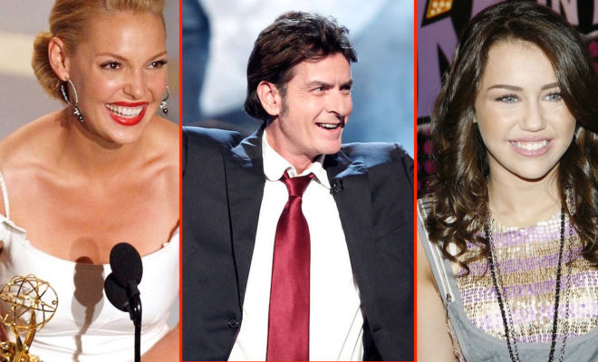 actors who hated