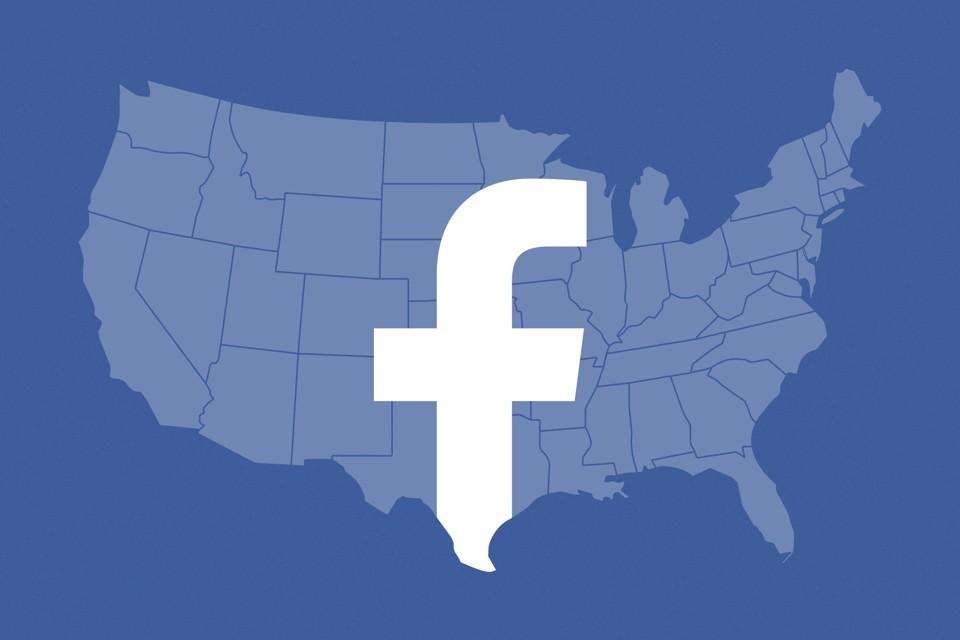 faceboko fails