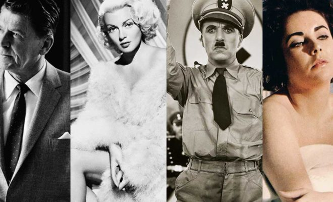 old Hollywood scandals